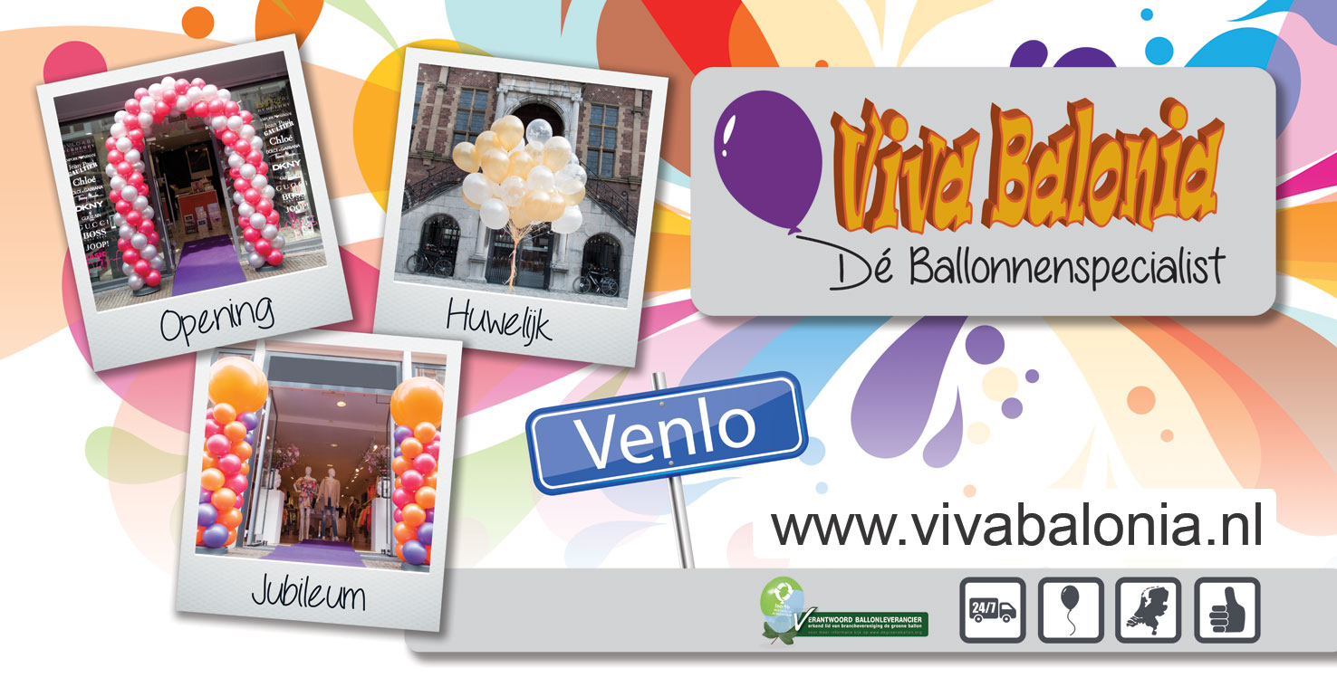 advertentie-viva-balonia.jpg